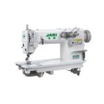 JA0058-3-高速链式缝纫机