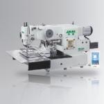 JA1900B-高速电子套结机