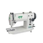 JA20U43-曲折缝纫机