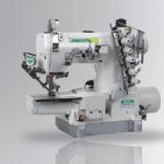JA600-01CB/EUT-高速直驱自动剪线绷缝机