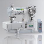 JA800-01CB/AT-高速直驱绷缝机