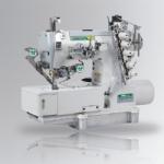JA800-01CB-EUT-高速直驱自动剪线绷缝机