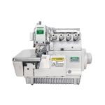 JA2220-5/EUT-高速电动切线包缝机(带吸风装置)