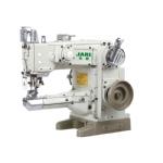 JA1500-series-筒式绷缝机