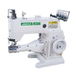JA777-筒式绷缝机