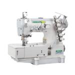 JA800-01CB-高速绷缝机