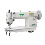 JA0302-上下复合送料厚料平缝机本