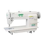 JA0628-综合送料平缝机