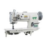 JA4420/JA4410 -单针/双针综合送料平缝机