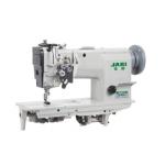 JA6852/JA6855-高速双针平缝机