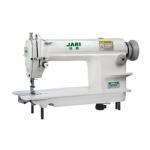 JA8500-高速平缝机