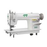 JA8600J-高速平缝机带侧切刀