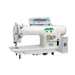 JA9800D-高速直驱自动切线平缝机
