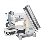 JA008VC-series-多针机