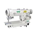 JA2280N-高速曲折缝纫机