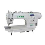 JA9930D-1J 高速直驱自动剪线平缝机
