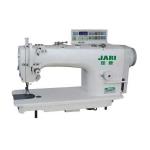 JA9880D-2 高速直驱自动剪线平缝机
